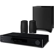 ONKYO LS5200 černé - Domácí kino