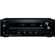 ONKYO TX-8270 černý - Stereo Receiver