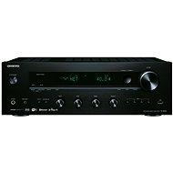 ONKYO TX-8250 černý - Stereo Receiver