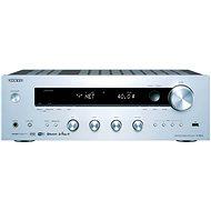 ONKYO TX-8250 stříbrný - Stereo Receiver