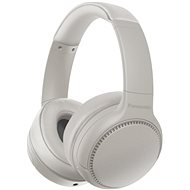Panasonic RB-M300B béžová - Bezdrátová sluchátka