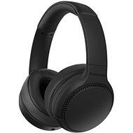 Bezdrátová sluchátka Panasonic RB-M300B černá