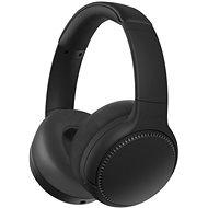Bezdrátová sluchátka Panasonic RB-M500B černá