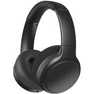 Panasonic RB-M700B černá - Bezdrátová sluchátka