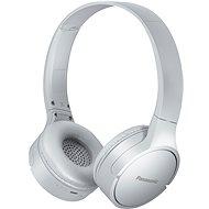 Panasonic RB-HF420BE-W - Bezdrátová sluchátka