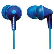 Panasonic RP-HJE125E-A - Headphones