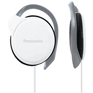 Panasonic RP-HS46E-W bílá - Sluchátka