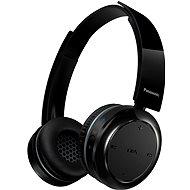Panasonic RP-BTD5E-K - Bezdrátová sluchátka