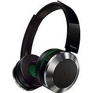 Panasonic RP-BTD10E-K - Bezdrátová sluchátka