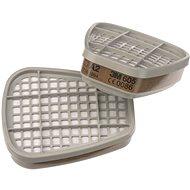 3M Filtr 6055 2ks - Ochranný filtr