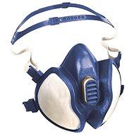 3M Half Mask 4255 - Halfmask