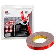 3M™ VHB™ oboustranně silně lepicí akrylová páska 4991F, šedá, 19 mm x 5,5 m