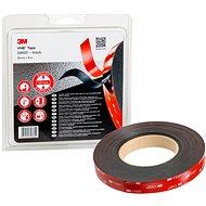 3M™ VHB™ oboustranně silně lepicí akrylová páska 5962F, šedočerná, 19 mm x 8 m