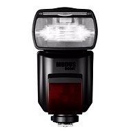 Hähnel Modus 600RT MK II Wireless Kit Nikon - Externí blesk