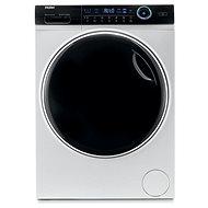 HAIER HW80-B14979-S - Pračka