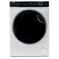 HAIER HW90-B14979-S - Pračka