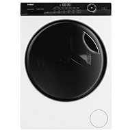 HAIER HW90-B14959U1-S - Pračka