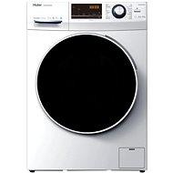 HAIER HWD90 BP14636 - Pračka se sušičkou