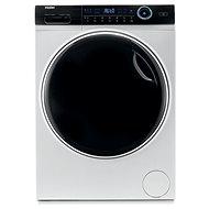 HAIER HWD100-B14979-S - Pračka se sušičkou