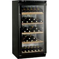 HAIER JC 298GA - Wine Cooler