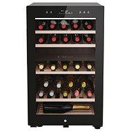 HAIER HWS42DGAU1 - Wine Cooler