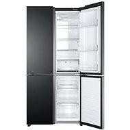 HAIER HTF 610DSN7 - Americká lednice