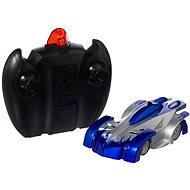 Wall Rider modrý - Auto na dálkové ovládání