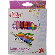 Hamleys Double Magic - Sada