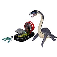 Dino Valley Elasmosaurus - Figurka