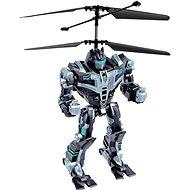 Hamleys létající robot - Figurka