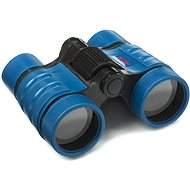 Hamleys Telescope, 4x32 mm - Educational toy