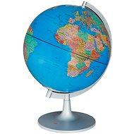 Hamleys Globus - Didaktická hračka