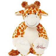 Hamleys Žirafa - Plyšák