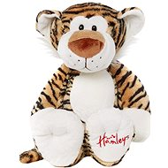 Hamleys Tiger - Plush Toy