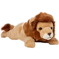 Hamleys Lion lying - Plush Toy
