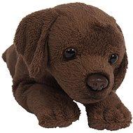 Hamleys Labrador - Plyšák