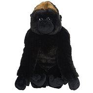 Hamleys Gorilla - Plyšák