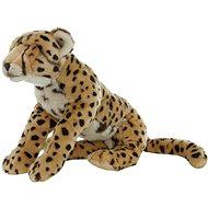Hamleys Gepard - Plyšák