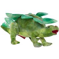 Hamleys Stegosaurus - Plyšák