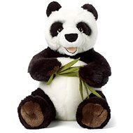 Hamleys Panda - Plyšová hračka