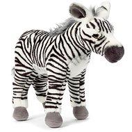 Hamleys Zebra - Plyšák