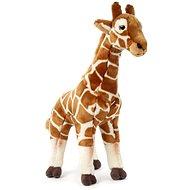 Hamleys Žirafák - Plyšák