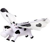 Hamleys Létající kráva - Figurka