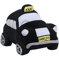 Hamleys Taxík - Plyšák