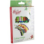Hamleys Colour Magic - Sada