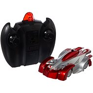 Wall Rider red - RC Model