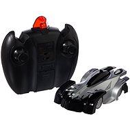 Wall Rider černý - Auto na dálkové ovládání
