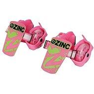 Hamleys Street Gliders dark pink - Skates