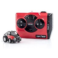 Hamley's Smallest RC car in the world - Model