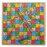 Hamleys Hadi a žebříky - Stolní hra